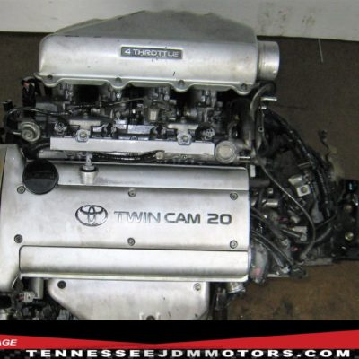 All Engines | Tennessee JDM Motors