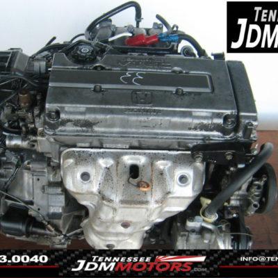 engine tennessee jdm motors